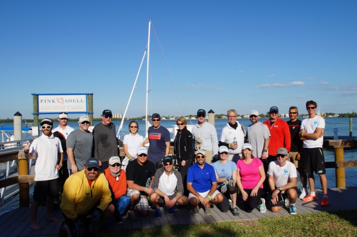 BTG-Team-Building-at-Offshore-Sailing-School