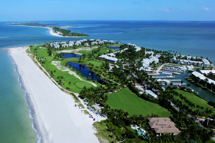 South-Seas-Island-Resort-Captiva-Island-Florida-North-Pointe-700x465