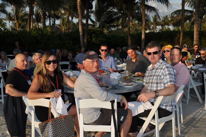Offshore-Sailing-School-Incentive-Group-dinner_700x465