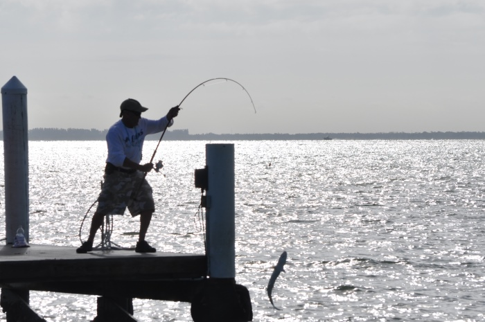 3.2A_CaptivaIsland_Slide_6_Fishing_Pier_700x465