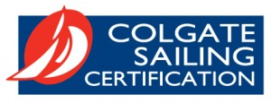 (6)_6.02_CertificationLevels_ColgateCertification