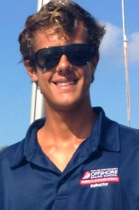 Jack-Yaeger-Offshore-Sailing-School-Instructor