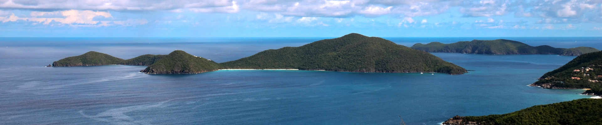 3.1_Header_Locations_BritishVirginIslands_1920x400
