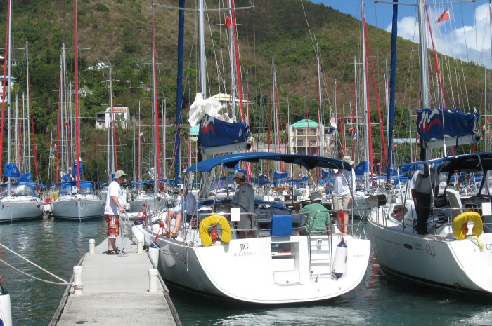 1-British-Virgin-Islands-Moorings-43.3-Fleet-Offshore-Sailing-School