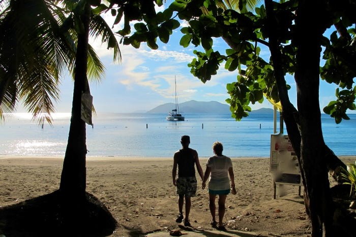 11-British-Virgin-Islands-Cane-Garden-Bay-Offshore-Sailing-School-Cruise
