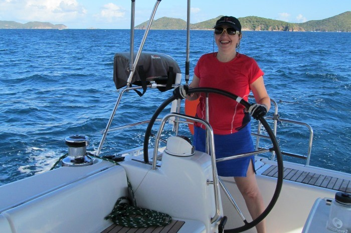 3-BVI-Offhshore-Flotilla-Sir-Frances-Drake-Channel