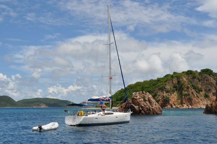 4-British-Virgin-Islands-Moorings-43.3-At-The-Indians-Offshore-Sailing-School