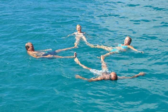 5-British-Virgin-Islands-Offshore-Sailing-School-Afternoon-Swim