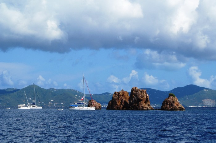 6-British-Virgin-Islands-Offshore-Sailing-School-The-Indians