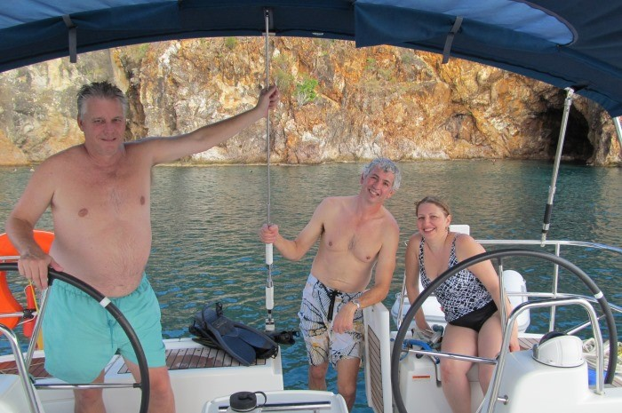 7-BVI-Offshore-Flotilla-Caves-Treasure-Point-Norman-Island