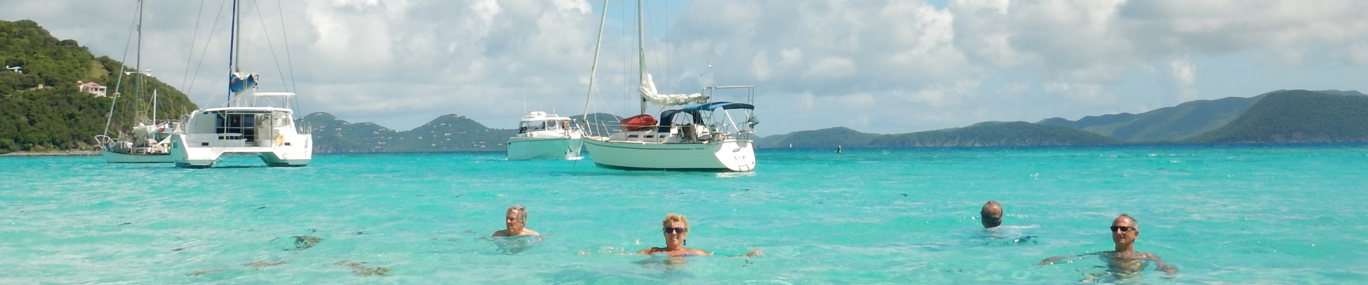 British-Virgin-Islands-White-Bay-Offshore-Sailing-School-Cruise