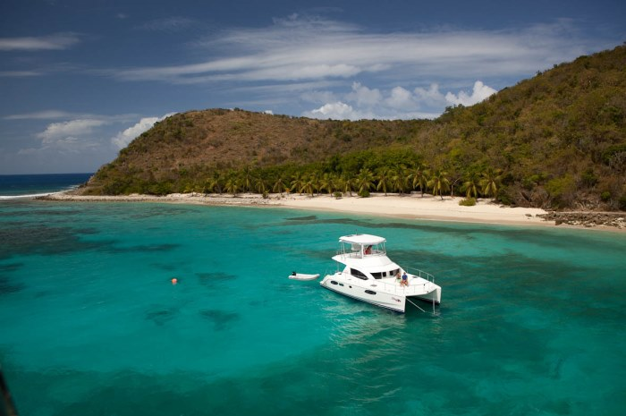 BVI-Moorings-powercat-700x465