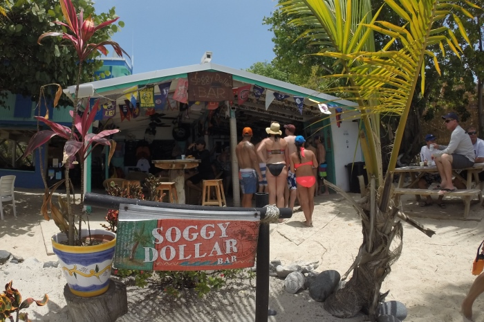 BVI-Soggy-Dollar-Bar