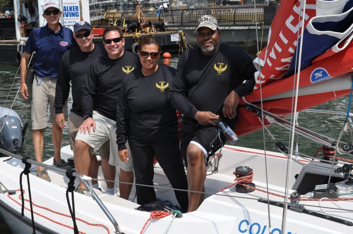 Wounded-Veterans-at-Offshore-Sailing-School-Crew3-700x465