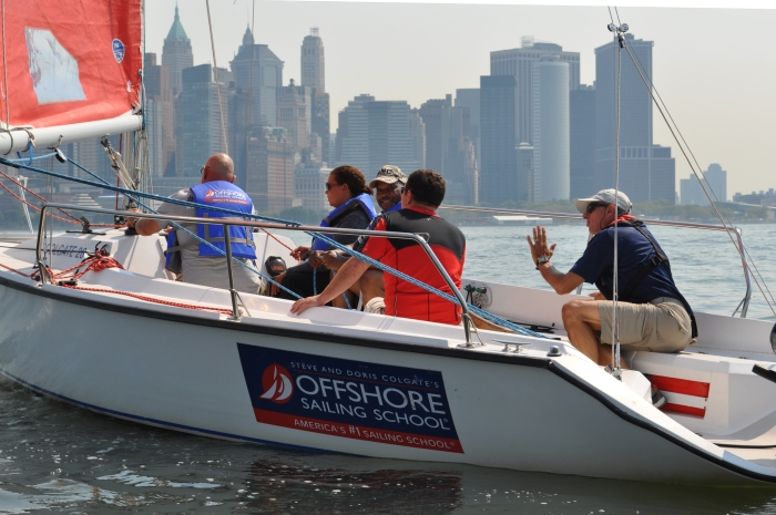 Wounded-Veterans-at-Offshore-Sailing-School-NY-6-700x465