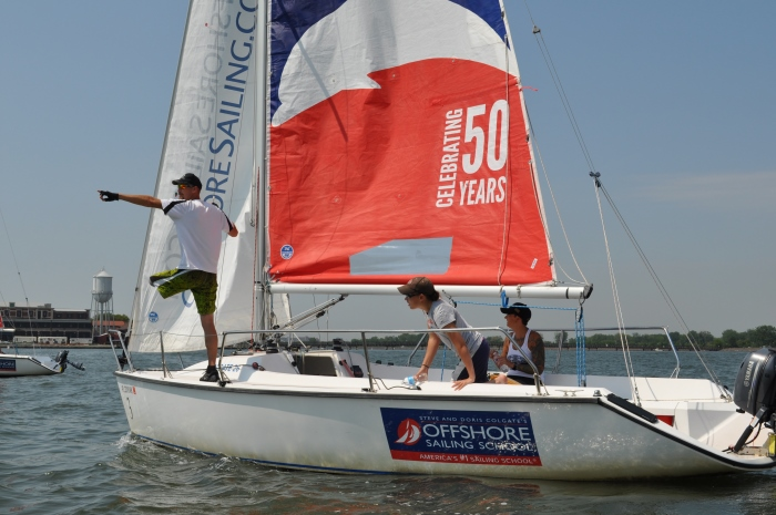 Wounded-Veterans-at-Offshore-Sailing-School-Race1-700x465
