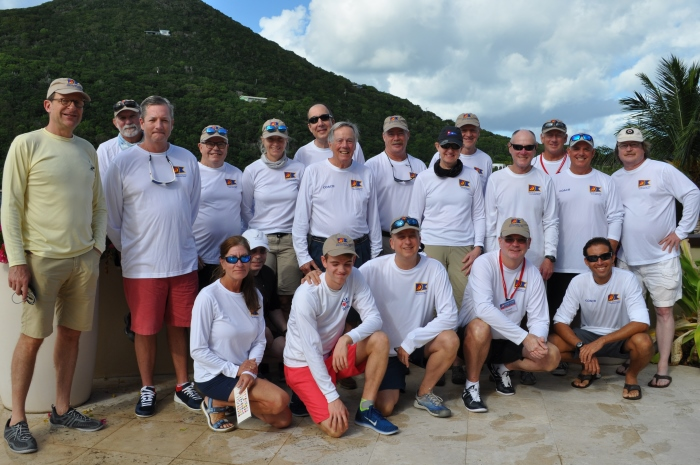 BVI-Racing-Clinic-2016-group-shot_700x465