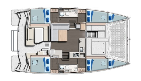 Leopard40-Layout-Small