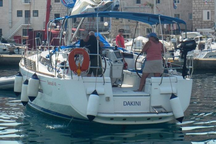 Croatia-Boat-3-docking-Korcula_700x465