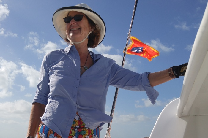 Blog15-Colgate-Offshore-Sailing-Adventures-Bahamas-Heather-Atwater-Abacos_700x465