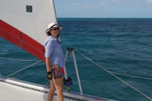 Blog20-Colgate-Offshore-Sailing-Adventures-Bahamas-Heather-Atwater-2-Abacos_700x465