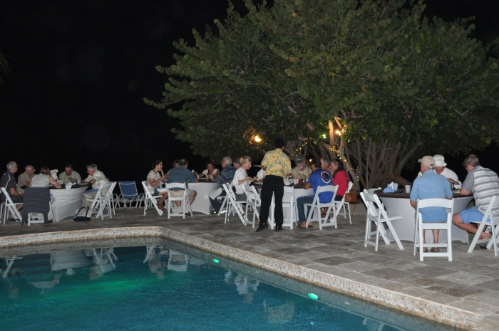 BVI-Racing-Clinic-2016-North-Beach-party-2_DSC_0504_700x465
