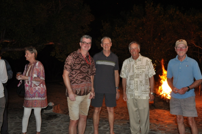 BVI-Racing-Clinic-2016-North-Beach-party-3_DSC_0497_700x465