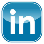 follow Offshore Sailing on LinkedIn