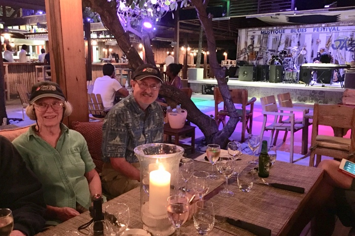9_STL-GRN-Mustique-dinner-Feb-04-5-24-28-PM_Slide