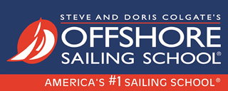 Offshore Sailing School - Official Site